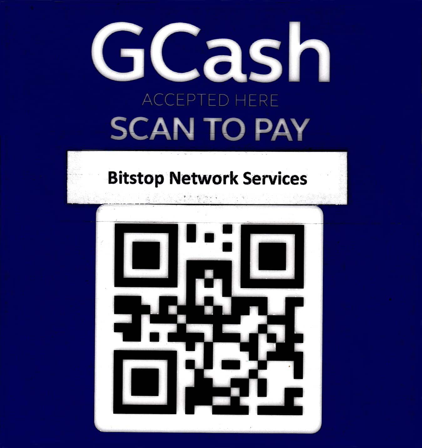bns-gcash – Bitstop Network Services Data Center